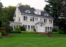 Groveland MA Real Estate For Sale