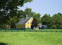 Hamilton MA Homes For Sale