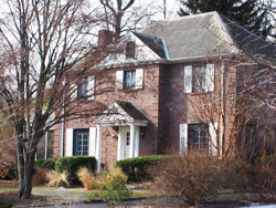 Lynnfield MA Real Estate For Sale