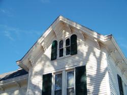 North Andover MA Real Estate For Sale