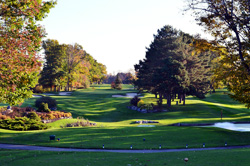 Peabody MA Homes For Sale Page