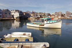 Rockport MA Homes For Sale