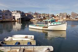 Rockport MA Homes For Sale