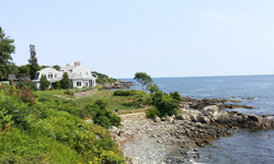 Swampscott MA Homes For Sale