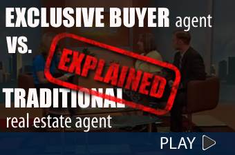 Boston North Shore Exclusive Buyer Agent