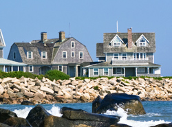 Boston North Shore Real Estate