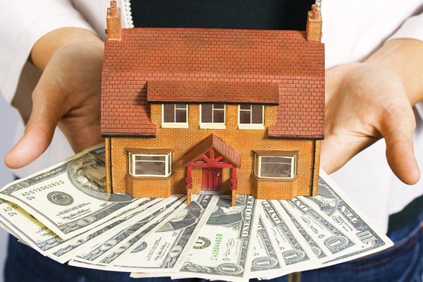 Boston North Shore mortgage borrowers are enjoying increases in home prices and higher home equity.