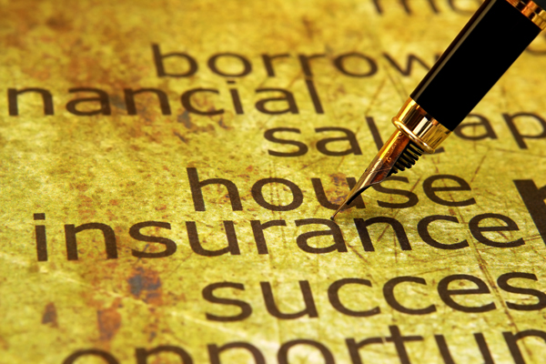 Having proper coverage in the Boston North Shore insurance market is required by lenders.