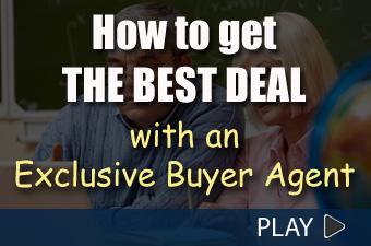 Boston North Shore Exclusive Buyer Agency