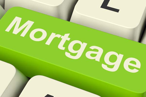 How do you get the lowest interest rate on the Boston North Shore mortgage that best meets your needs?