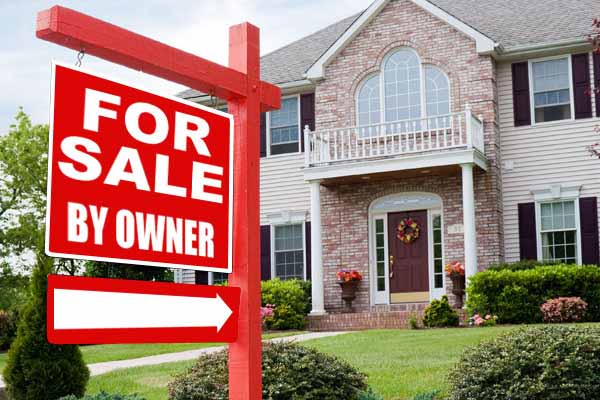 Just because a Boston North Shore FSBO is not listed with an agent doesn't mean that seller won't work with an agent.
