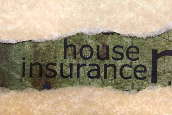 Your Boston North Shore insurance costs can get away from you if you're not paying attention to details.
