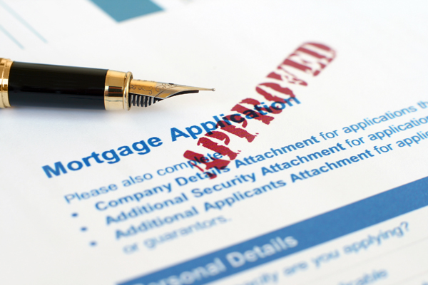 The Boston North Shore mortgage forecast is for mortgages to become easier to obtain than in the last 10 years.
