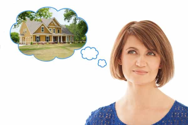Boston North Shore home buying checklist for prospective purchasers thinking about buying a house.