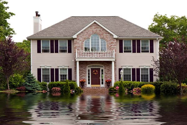 Boston North Shore home insurance claims can get expensive